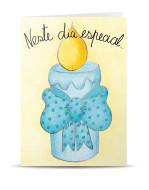 EA 646 cartaol baptizado azul_mont