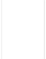 EA 740 cartão flores-verso