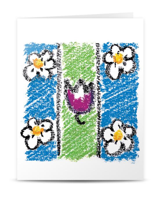 EFL-745-cartao-flores-com-riscas_montagem