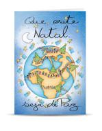 NQ-665-postal-mundo