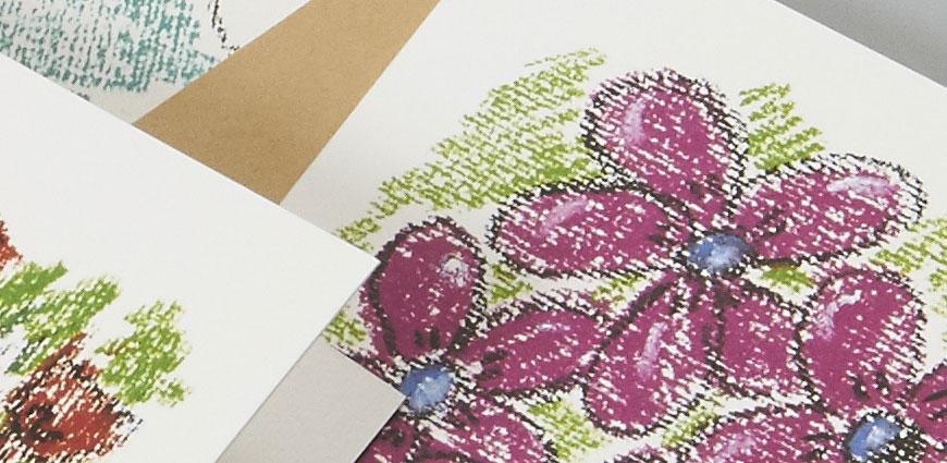 foto-postais-flores
