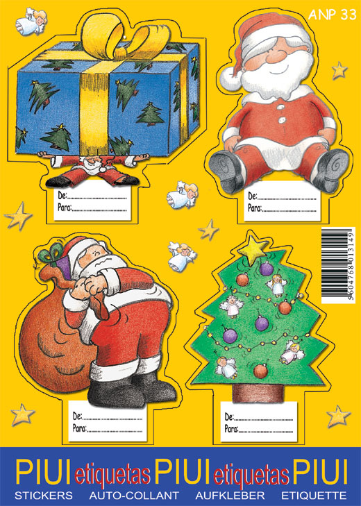 ANP33--etiqueta-natal