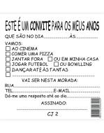 CJ 2 convite presente-verso