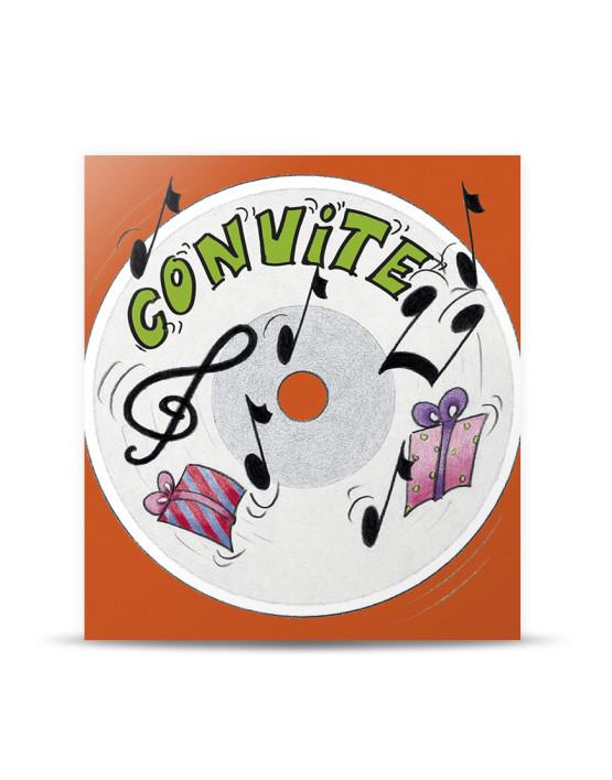 CJ 3 CONVITE CD_mont