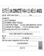 CJ 4 convite benfica -verso