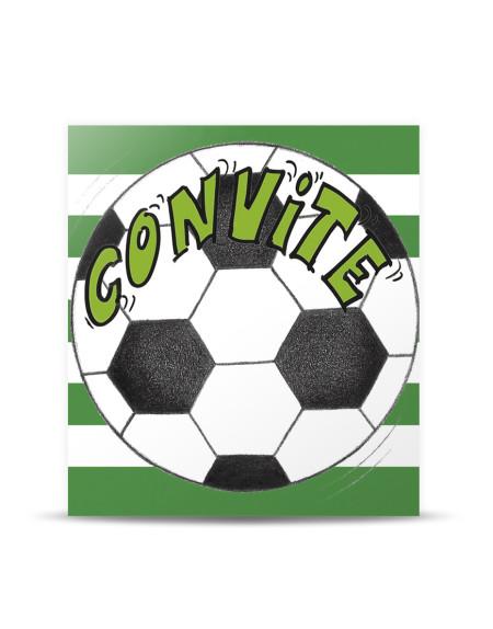 CJ 5CONVITE bola sporting_mont