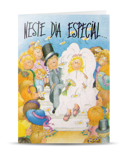 EA 384 casamento igreja_mont