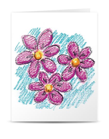 EFL-648-cartao-flores-rosas_montagem