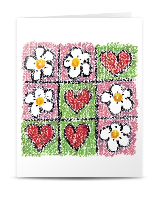 EFL-743-cartao-flores-coracoes_montagem