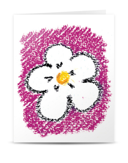 EFL-746-cartao-flor-rosa_montagem