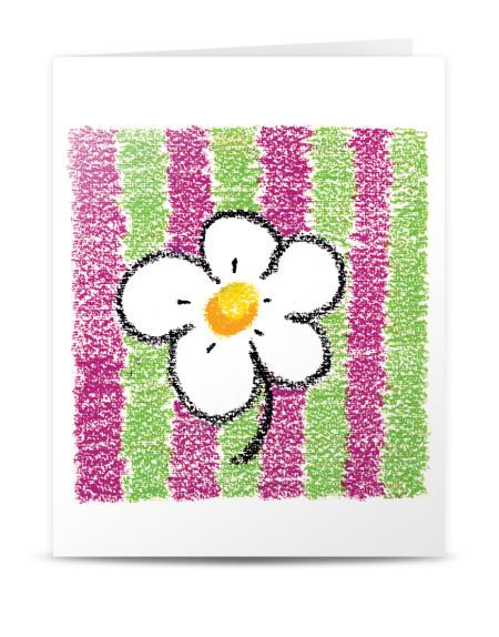 EFL-748-cartao-flor-riscas-rosa_montagem