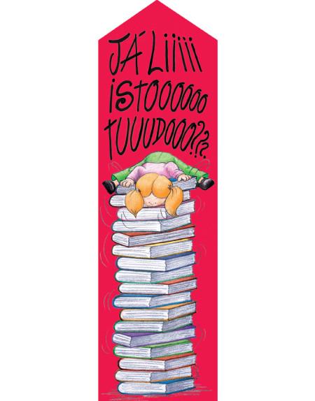 MA-4-marcador-menina-livros