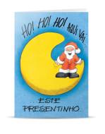 NJ-759-postal--natal-lua
