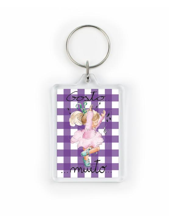 PCH-11-porta-chaves-menina-dancar_mont