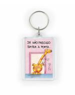 PCH 56 porta chaves girafa_mont