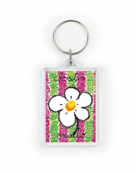 PCH 59 porta chaves flor riscasrosa_mont
