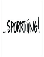 PCH 64 sporting-verso