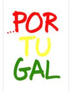 PCH 66 Portugal-verso