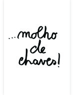 PCH 73-4 chaves-verso