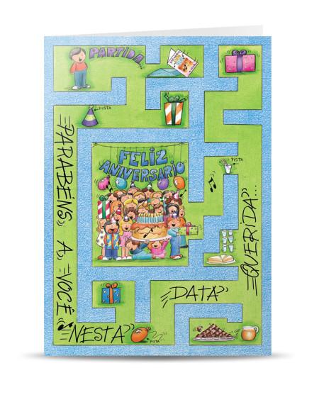 PD-692-postal--labirinto_mont