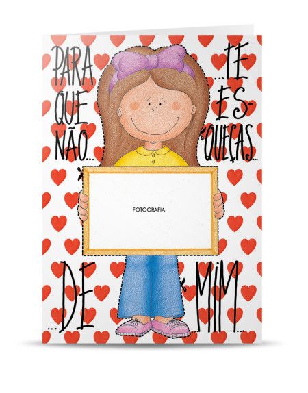 PG-470-postal-menina-coracao_mont