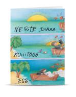 PG-582-postal casamento-ilha_mont