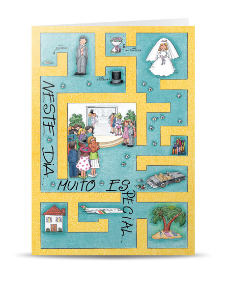 PG-699-Postal-casamento-labirinto (2)_mont