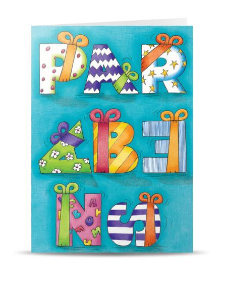 PG-749-postal--parabéns-letras verso_mont