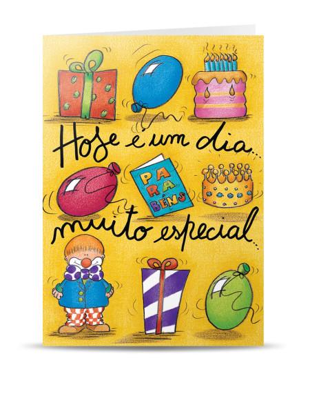 PH736-postal-parabéns-vário_mont