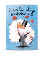 PN-472-postal-casamento dia especial_mont