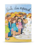 PN-644-postal casamento dia especial_mont