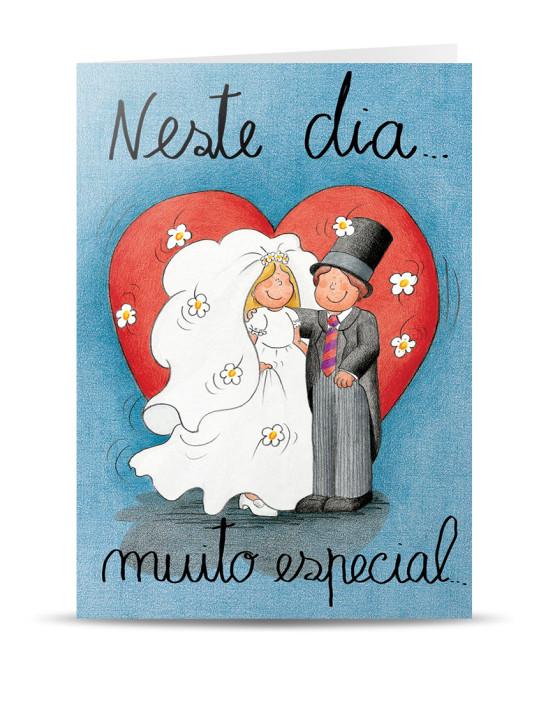 PN-662-postal casamento dia especial_mont