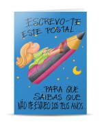 PV-604--postal-lápis_mont
