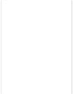 NS EA cartão-verso