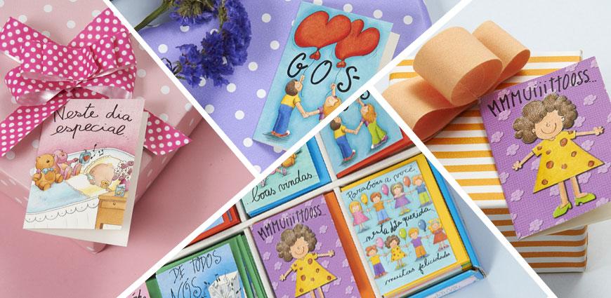 foto-mini-cartões