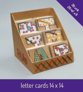 letter-cards